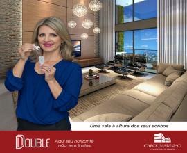 double-5