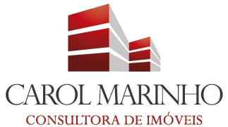Carol Marinho
